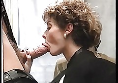 free toilet cam porn