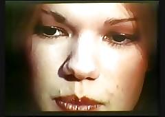 young vintage porn movies
