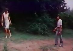 classic porn videos