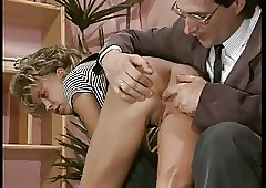 free Vintage porn