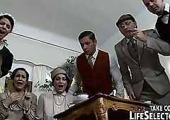 free 1930s years porn